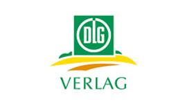 DLG Verlag