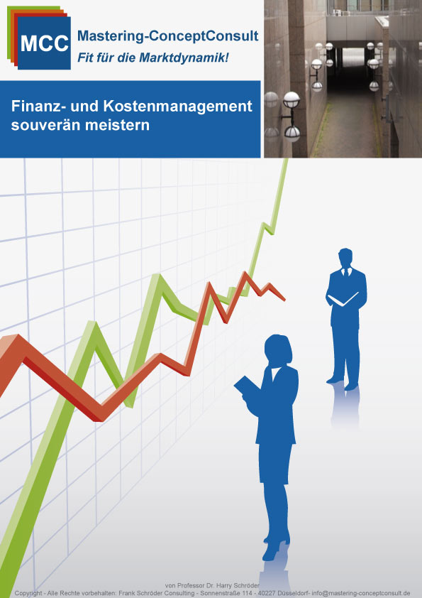 Finanzmanagement eBook